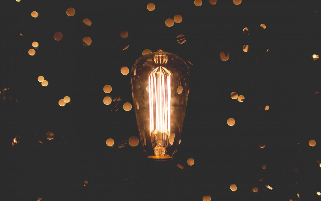 3 ways to see objections in sales in a whole new light