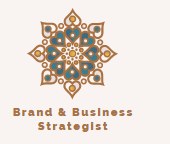 The Wayfinding Entrepreneur - brand and business strategist for remarkable customer experiences