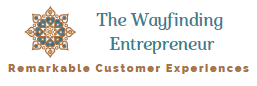 The Wayfinding Entrepreneur